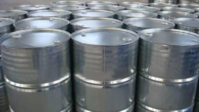 Ethoxylated castor oil