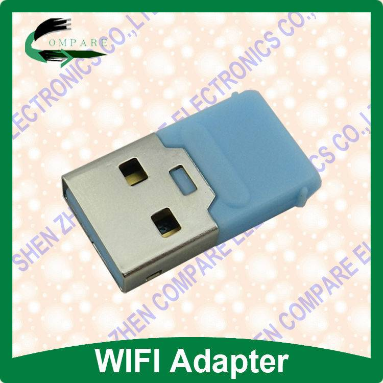 Compare mini mtk mt7601 wifi wireless network card