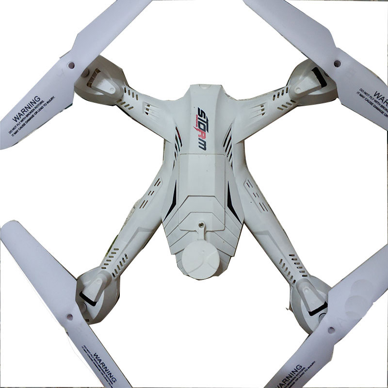 2019 Professional Drone with camera one key return helicopter Cheap Quadcopter for children