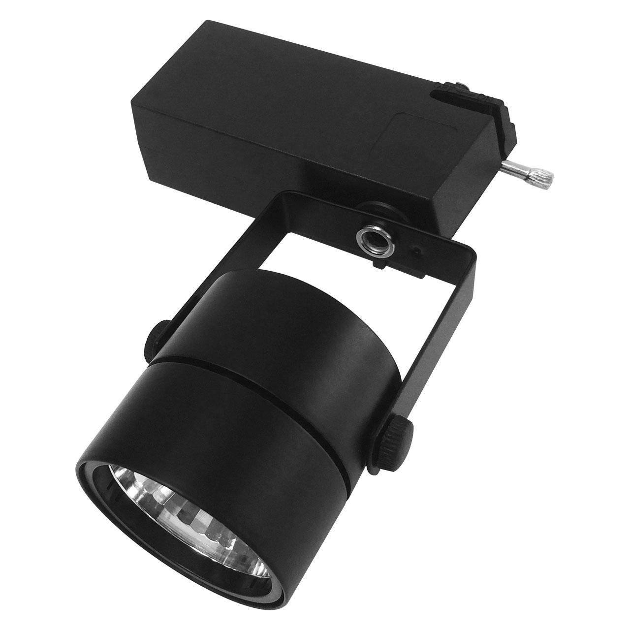 LED Spot Light, LED Track Light, METEOR_RTT011, Oasistek