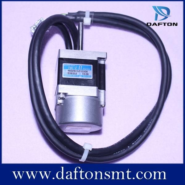 Panasonic CM602 50W Motor N510008188AA