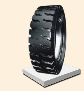 otr tyres/off the road tires