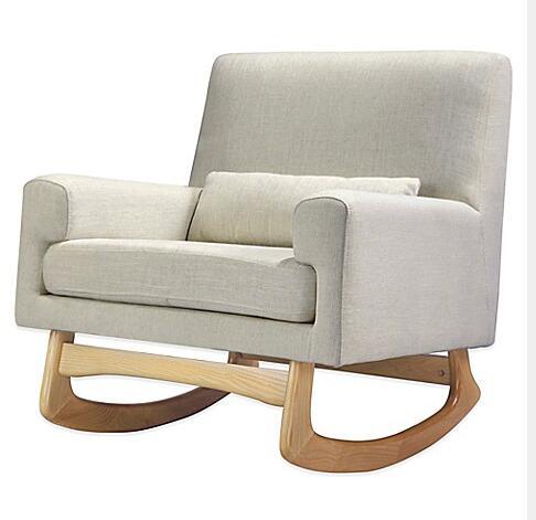 rocking chair ,recliner chair ,armchair