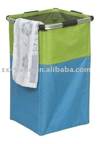 oxfrod Laundry Basket Collapsible Laundry Bag Folding Laundry Hamper