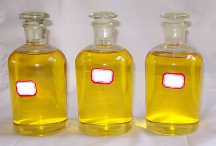 ALA oil, kiwi seed oil