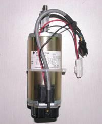 Scan Motor for Mimaki JV3/Mimaki JV22
