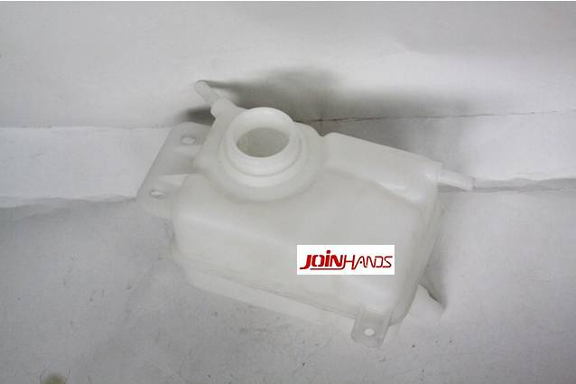 EXPANSION TANK A019