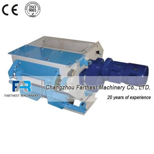 Automatical Impeller Feeder Machine, Hammer Mill Feeder