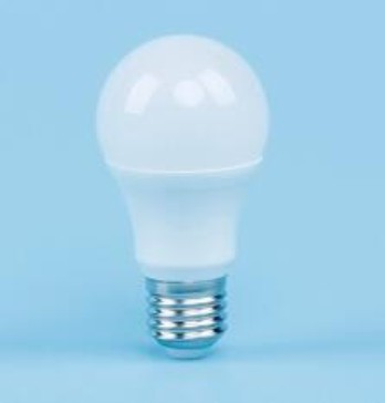 Dimmable Led Bulbs (LL-A50-DM001)certified to CE/SAA/ROHS