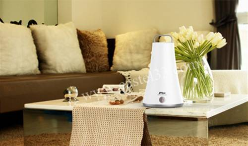 T111 portable lamp led table lamp with rechargeable usb