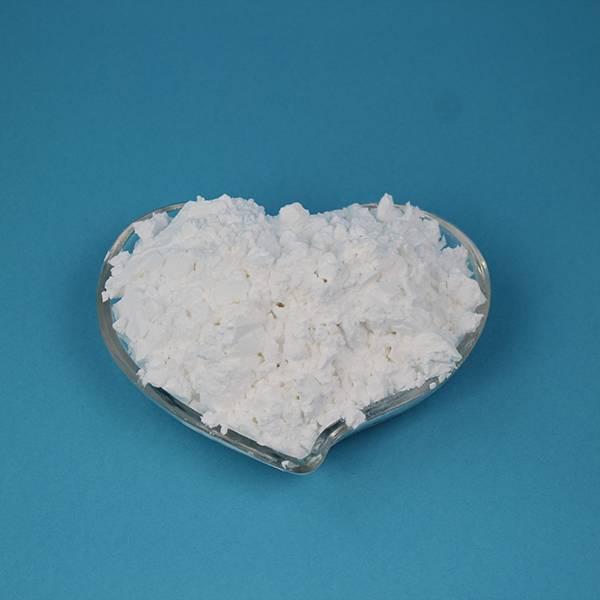 Molecular Sieve Powder/Zeolite Powder