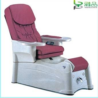 Yapin Pedicure Chair YP-9803