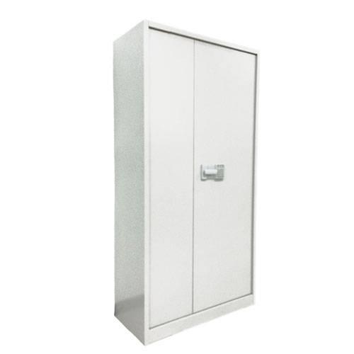 Fireproof electronic safe box