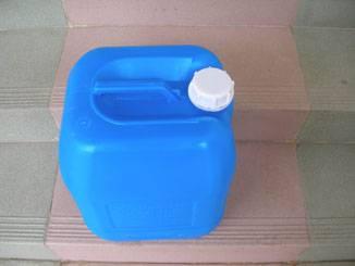81% tech grade phosphoric acid