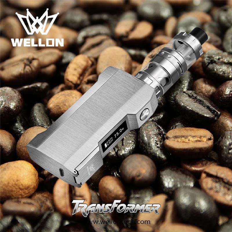 Stop smoking start vaping with our Vape Community.