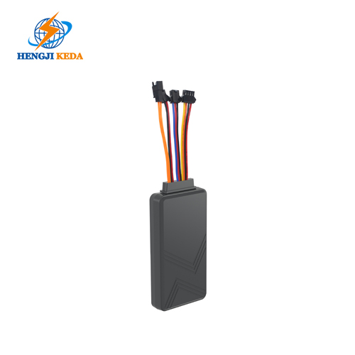 3G GPS Tracker for Vehicle Real Time 3G GPS Device for Motorcycle