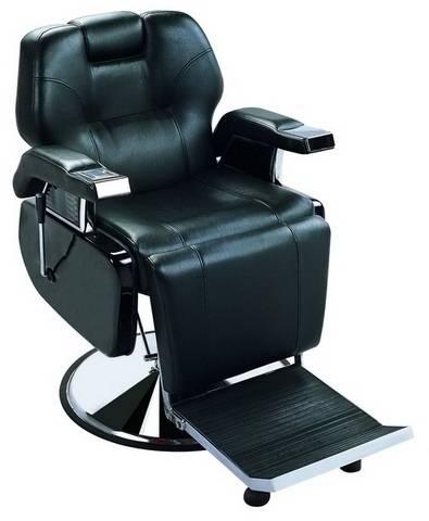 Salon Furntirue Mirror stand  barber chair