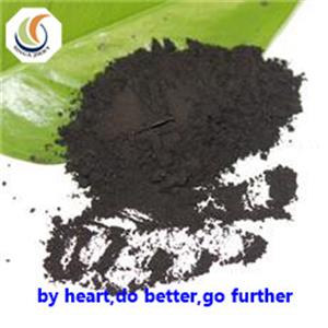 Humic Acid Powder with Lignite