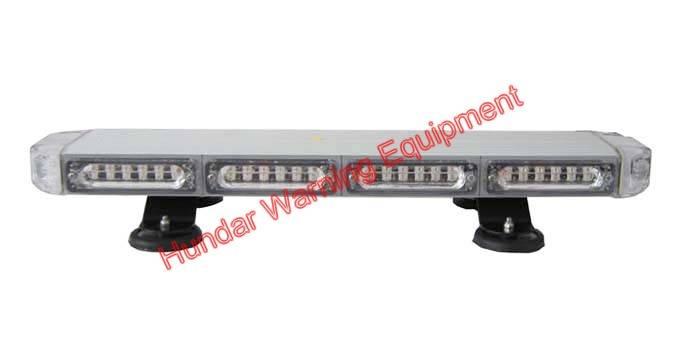 Super Bright LED Mini Light Bar
