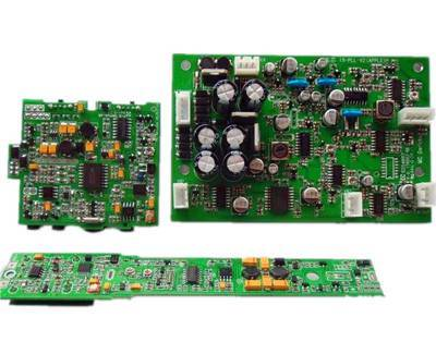 OEM PCBA,smt Manufacturing With Components