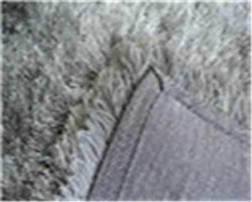 Douglas Shaggy Carpet Grey