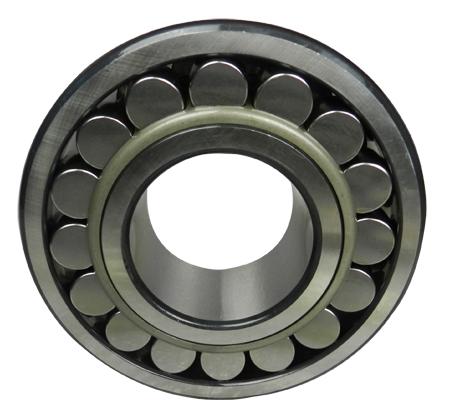 Spherical Roller Bearing 22215 EK
