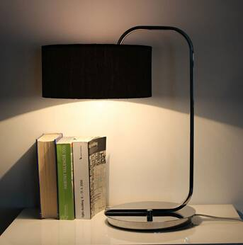 2015 table lamps modern ,table lamps decorative,hotel table lamps T1035