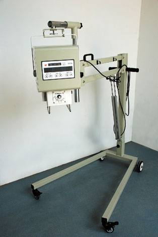 portable high frequency medical diagnosis x ray machine lx 20a