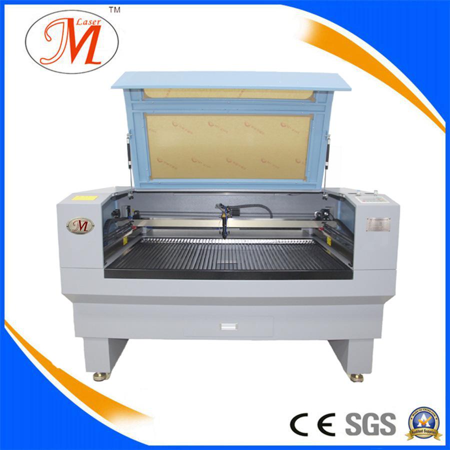 Laser Cutting Machine for MDF Cutting (JM-1390H)