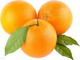 Fresh  Orange Navel Valencia and Sweet baladi