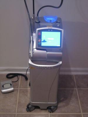 Biolase Waterlase MD Turbo Dental Laser