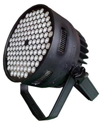 high power par light 120×3W