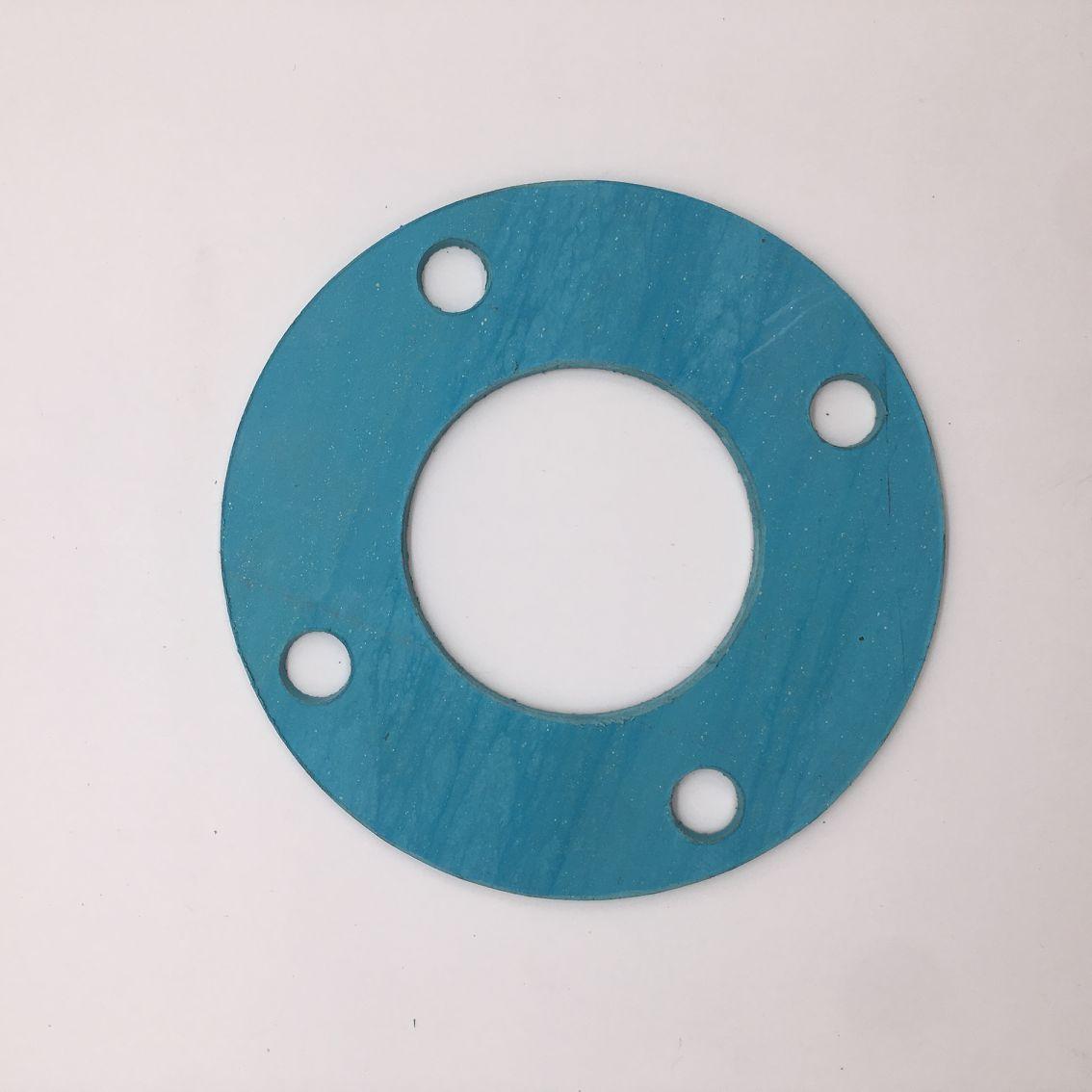 NON-ASBESTOS GASLET SHEET DP8010