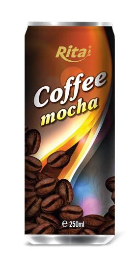 Mocha Coffee 250 Ml | mocha coffee recipe | mocha coffee beans | mocha coffee maker