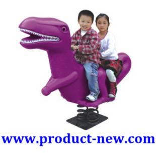 New Design Ride On Animal Toy ,Ride On Cars,Spring Rider,Children Ride