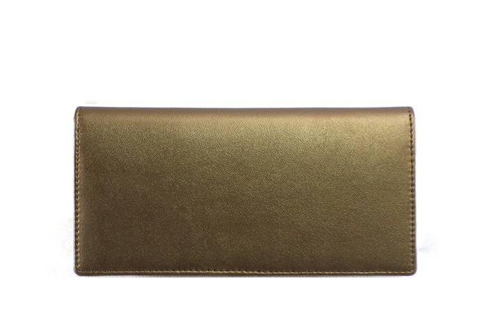 Classic  women wallet