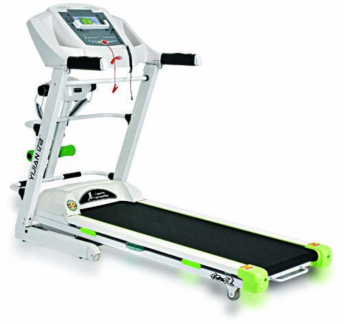 Used Fitness Equipment For Sale Treadmill DK-03AS
