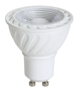 3W/4W/5W/6W/7W/8W/9W GU10/MR16 SMD high power LED Spotlight with TUV CE & ROHS LED ceiling spotlight