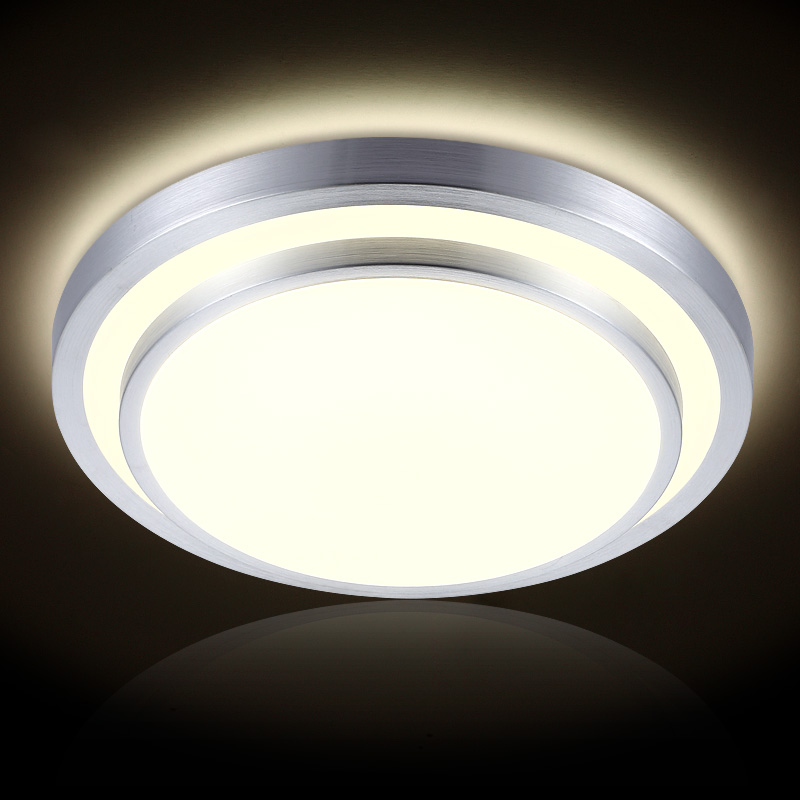Factory Sale Round Ceiling Lights Led For Bedroom