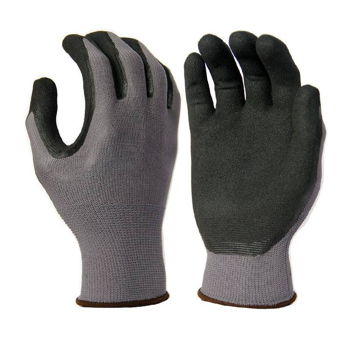 N4001 work glove