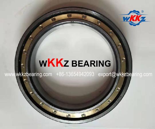 STOCK XLJ5 BALL BEARING,WKKZ BEARING,CHINA BEARING,+86-13654942093