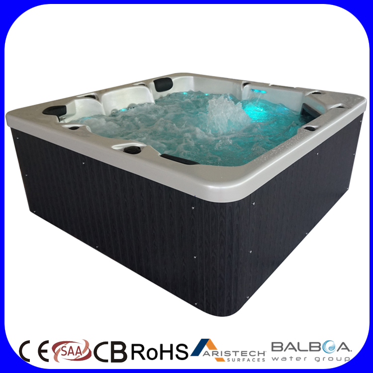 2017 hot sale whirlpool