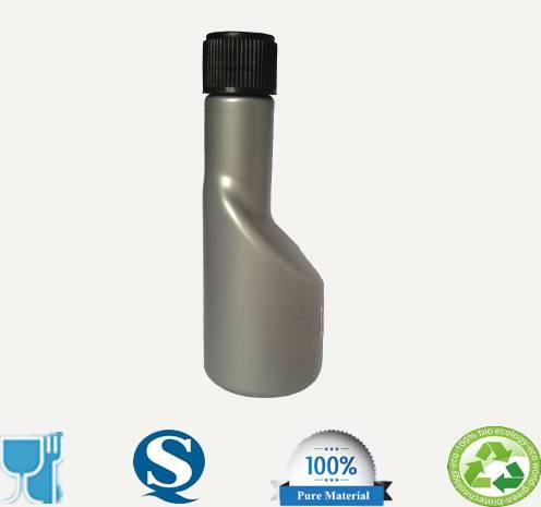 100ml plastic fuel bottle essential oil bottle