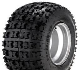 Good qquality ATV tyres 19x9.50-8 AT-005