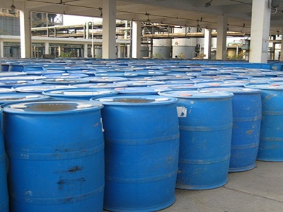 Hexamethyldisilazane/Hexamethyl Disiloxane/Hmdo/mm/Hmdso 107-46-0 supplier in China