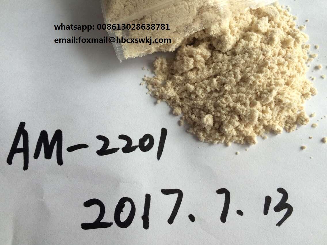 3-Meo-PCP cas:91164-58-8