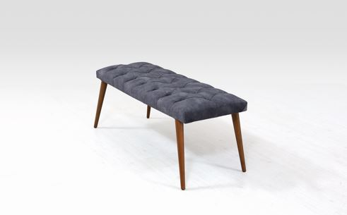 Modern 2017 High Quality Unique Cheap Bench