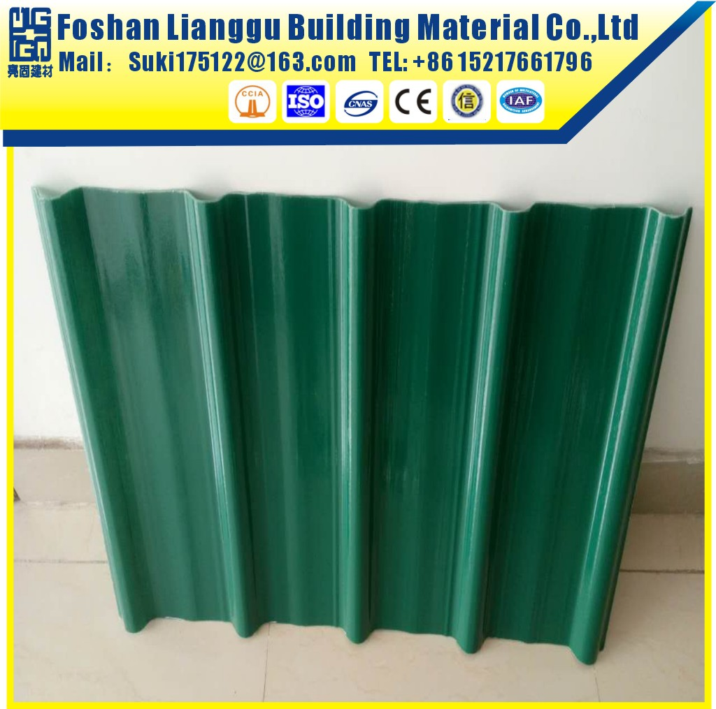 translucent polycarbonate sunshade roof sheet/polycarbonate solid sheet