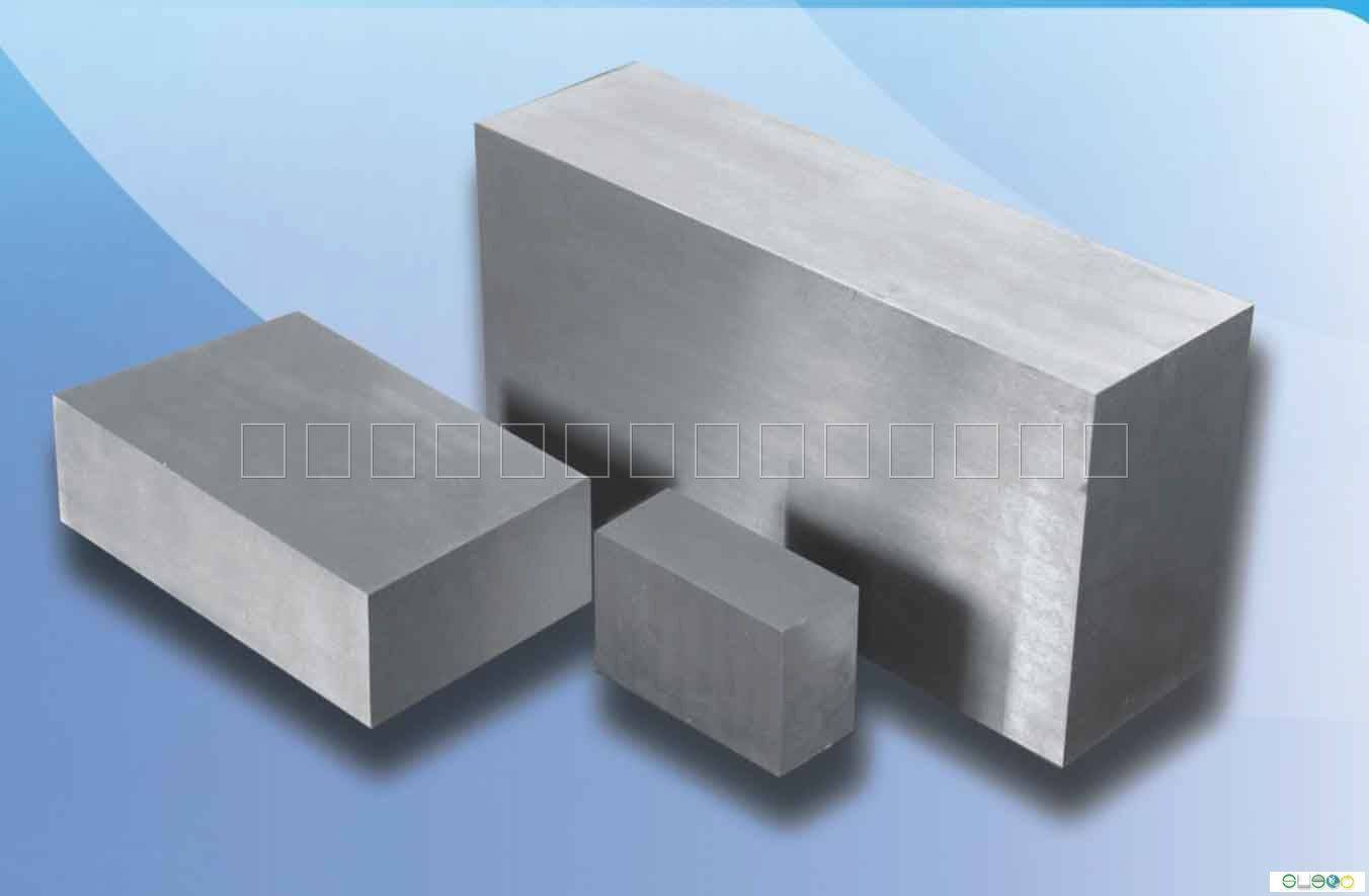 surface plastic mould steel