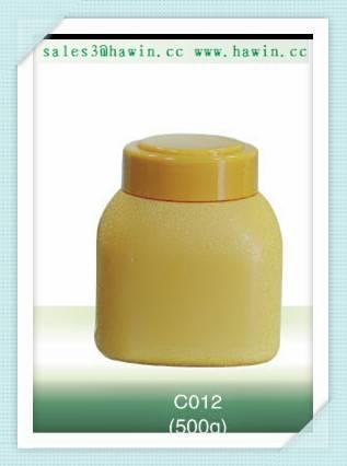 C012-500g